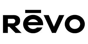 Revo_logo