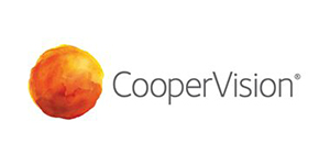 coopervision-logo380x220-380x200