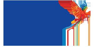 mauijim-brand-logo--large