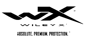 wiley-x-vector-logo